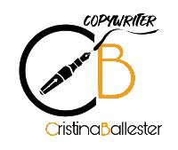 Cristina Ballester